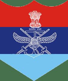 सशस्त्र सेना झंडा दिवस पर भाषण हिंदी में – Indian Armed Forces Flag Day Speech in Hindi
