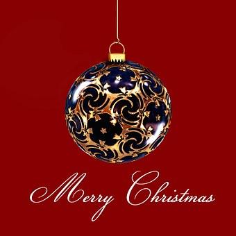 क्रिसमस पर शायरी 2018, क्रिसमस पर शायरी 2018 - Happy Christmas Shayari in hindi