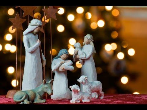 क्रिसमस डे कोट्स इन हिंदी - Merry Christmas Day Quotes in Hindi