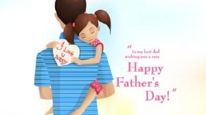 """""""फादर्स डे पर कोट्स इन हिंदी - Fathers Day Quotes in Hindi 2019 फादर्स डे पर कविता इन हिंदी - Poems on Fathers Day in Hindi - Fathers Day par Kavita in Hindi"""