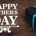 फादर्स डे पर कोट्स इन हिंदी - Fathers Day Quotes in Hindi 2019 फादर्स डे पर कविता इन हिंदी - Poems on Fathers Day in Hindi - Fathers Day par Kavita in Hindi
