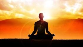 अंतराष्ट्रीय योग दिवस पर स्लोगन 2019 - International Yoga Day Slogan in hindi