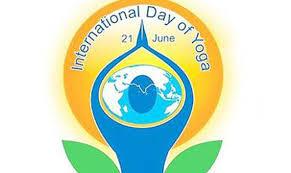 अंतराष्ट्रीय योग दिवस पर स्लोगन 2019 - International Yoga Day Slogan in hindi,अंतराष्ट्रीय योग दिवस पर स्लोगन 2019 - International Yoga Day Slogan in hindi, अंतराष्ट्रीय योग दिवस पर शायरी - Shayari on International Yoga day - Yoga Day Shayari in Hindi