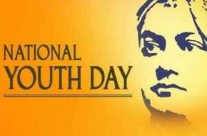 अंतराष्ट्रीय युवा दिवस पर शायरी - International Youth Day Shayari in Hindi 2019
