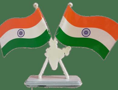 स्वतंत्रता दिवस पर शायरी 2019 – Shayari on Independence Day 15 August in Hindi