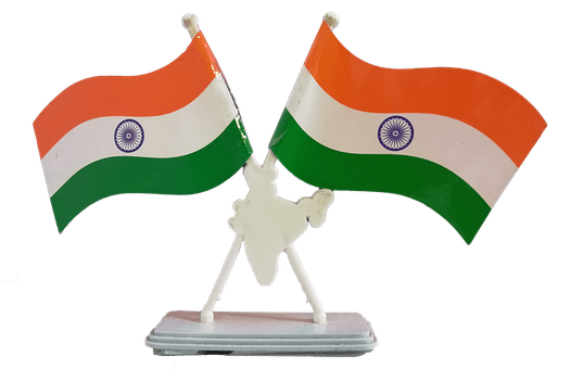 स्वतंत्रता दिवस पर शायरी 2019 – Shayari on Independence Day 15 August in Hindi