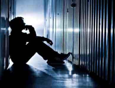 Suicide Status in Hindi – आत्महत्या पर स्टेटस इन हिंदी