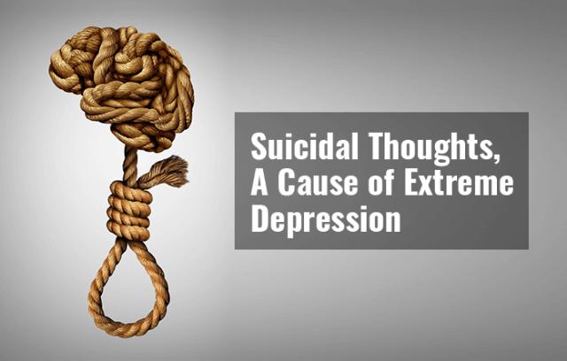 आत्महत्या पर स्टेटस इन हिंदी