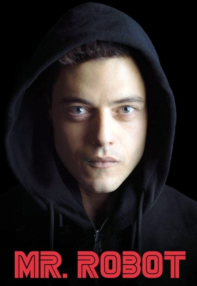 Mr Robot Season 4 Streaming : robot, season, streaming, Robot, Hindi), Watch, Online, Hindilinks4u.to