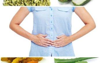 remedies for irregular period