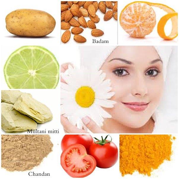 fair skin tips