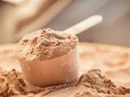 muscles badhane ke liye best supplement hindi