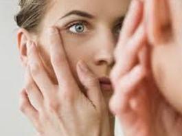 eye fadakna problem treatment
