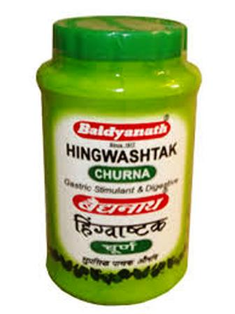hingastak churna nuksan in Hindi