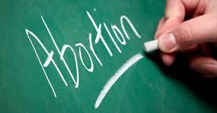 abortion ke baad bleeding