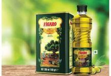 olive oil se lund malish karne ke fayde