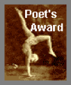 poets-award