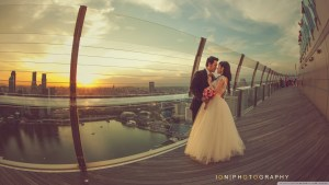 bride_and_groom_wedding-wallpaper-1366x768 (1)