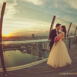 bride_and_groom_wedding-wallpaper-1366x768 (1)