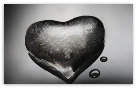 ice_heart-t2