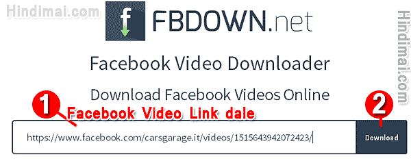 Facebook Video Kaise Download Kare in Hindi , Facebook Video Downloader Online , Download Facebook Videos , How To Download Facebook Video in Hindi , Facebook Clip Download  facebook video kaise download kare in hindi Facebook Video Kaise Download Kare in Hindi Facebook Video Kaise Download Kare in Hindi 002