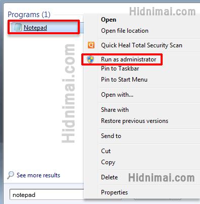 How To Block Website in Hindi , Website Block Kaise Kare Block Website , block facebook, , How to block YouTube how to block website in hindi How To Block Website in Hindi How To Block Website in Hindi 02