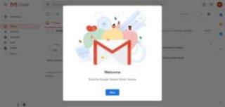 ईमेल ईद कैसे खोले,Email id kaise khole