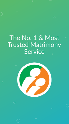 3 best matrimony apps in india
