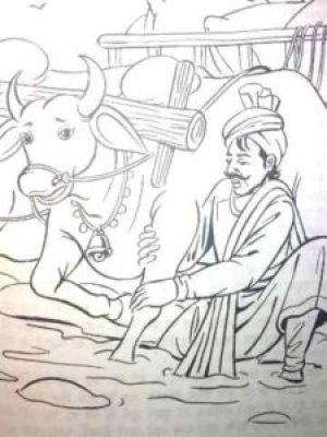 New Educational Stories in Hindi for Students