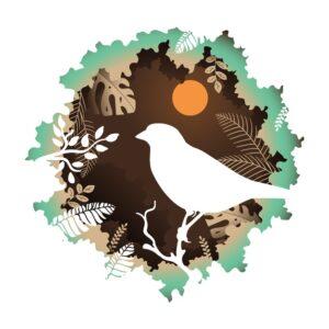 Kids Birds Stories in Hindi हिंदी में