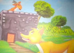 New Hindi Short Stories with Pictures