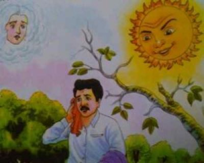 New Moral Stories for Child in Hindi