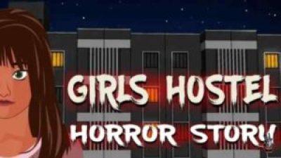 True Horror Story In Hindi