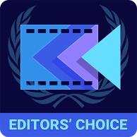 सबसे अच्छी वीडियो एडिटिंग ऐप्प