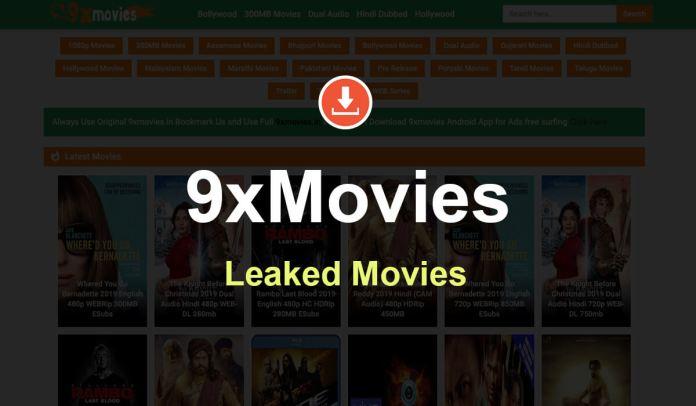 9xMovies 2019