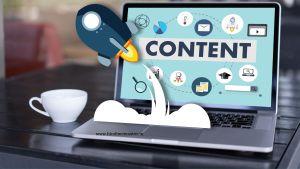 Read more about the article ब्लॉगिंग क्या है ? | Blogging Kya Hai Kaise Kare