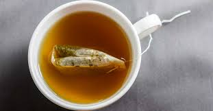 how to make green tea at home in Hindi, How to make green tea in hindi, how to prepare green tea in hindi, how to prepare green tea at home in hindi