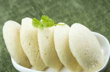 इडली सांभर रेसिपी idli sambhar recipe