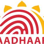 आधार कार्ड मे एड्रेस कैसे अपडेट करें ?aadhar card me address kese update karen