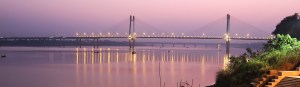 New_Yamuna_bridge,_Allahabad