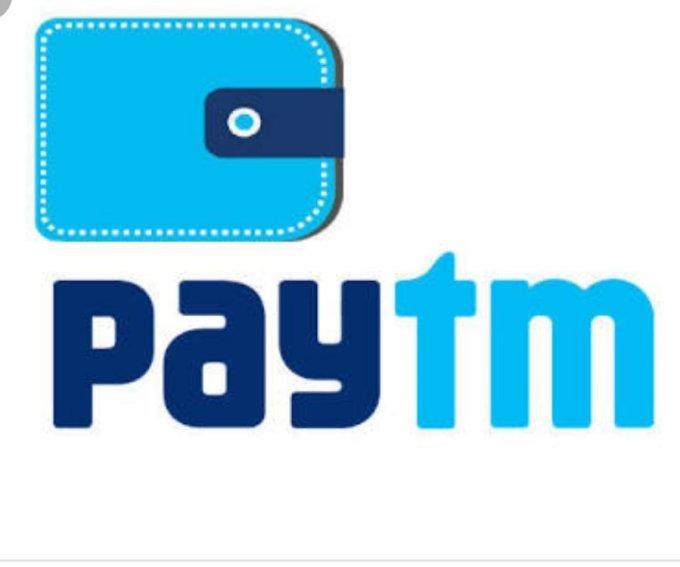 Paytm (पेटीएम)Mobile App