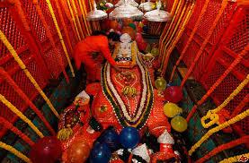 lete hanumanji