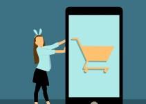 How To Do Online Shoping ?ऑनलाइन शॉपिंग कैसे करे ?