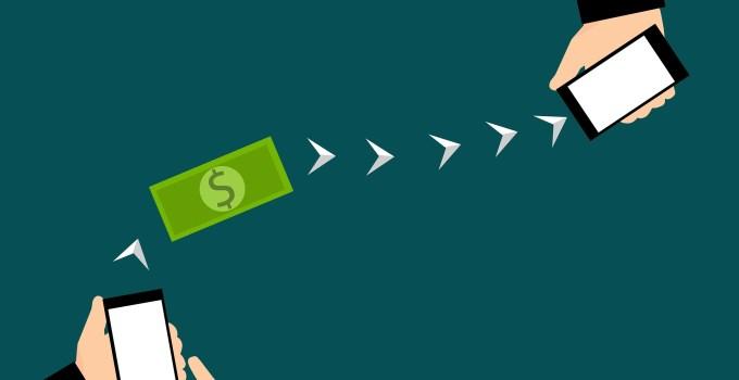 How To Transfer Money Through Mobile App ? (Part-3) मोबाइल एप्प के माध्यम से पैसे ट्रान्सफर कैसे करें?