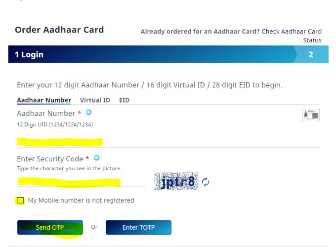 online Aadhaar PVC Card , uidai, aadhar card, aadhar, aadhaar, aadhar download, aadhar card download, adhar card download, eaadhar, uid, aadhar card status, aadhar card for nri, uidai gov in, adhaar card, www uidai gov in, e aadhar download, aadhaar download, aadhar number, check aadhar status, aadhar card online, aadhar status, e adhar, eaadhar uidai gov in, indian aadhar card, aadhar card download online, aadhar password, uidai aadhaar download, ssup, aadhar card address update, aadhaar update, uidai website, e aadhar card download, aadhar card password, aadhar card address change, adhar card for nri, aadhar login, aadhar card update, e aadhaar download, aadhar update, aadhar online, eaadhaar uidai gov in, aadhar card status check, aadhar address update, adhar card online, uidai gov in aadhar, aadhar update status, e aadhar password, adhar status, aadhar address change, aadhaar address update, aadhar card login, e aadhar card, uidai aadhar, uidai india, aadhar card address update online, www uidai gov in aadhar card download, aadhar card address change online, vid, uidai aadhar download, aadhaar uidai, check aadhaar status, download adhaar card, aadhar mobile number update, update aadhar address online, aadhaar address update online, adhaar download, aadhar india, aadhar card status online, uidai gov in aadhar card, aadhar card print, eid aadhar card, uidai gov in hindi me, aadhar uid gov, resident uidai net in check aadhaar linking status, how to know your aadhar card details online, aadhar card changes online, aadhaar enrolment id from aadhar no, aadhar unique identification number, aadhaar otp verification, generate aadhaar vid, aadhar update center near me, aadhaar update software, track my aadhaar update request, aadhar website virtual id, aadhar card finger scanner, how to check aadhaar status with enrollment number, aadhar card authentication online, aadhaar id has been generated successfully, aadhaar verification portal, how to check aadhar card online sta