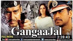 GangaaJal hindi full movie 2003