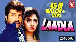 Laadla hindi full movie HD 1994