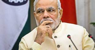 pm modi photos