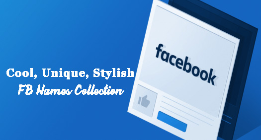 Hindi FB Stylish Name
