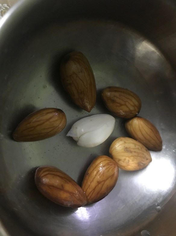 soaked-almonds